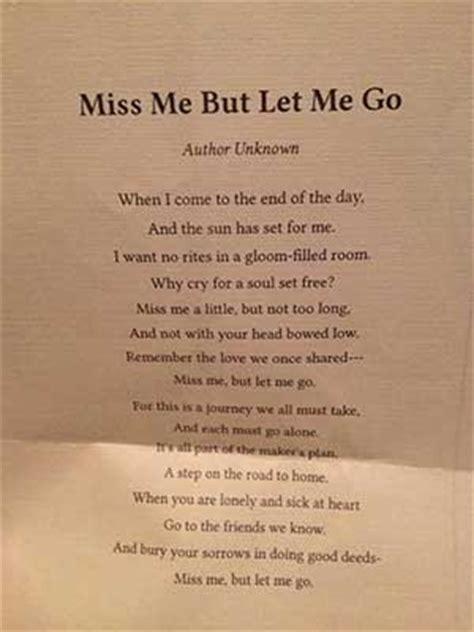 101 funeral poems » urns | online
