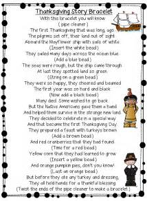 First grade wow retelling thanksgiving