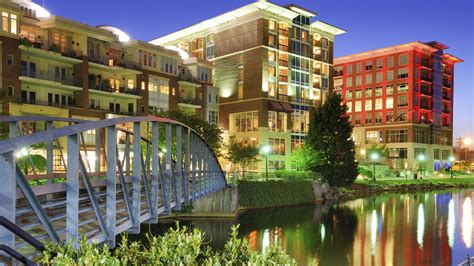 Sc Search Downtown Greenville Sc Images