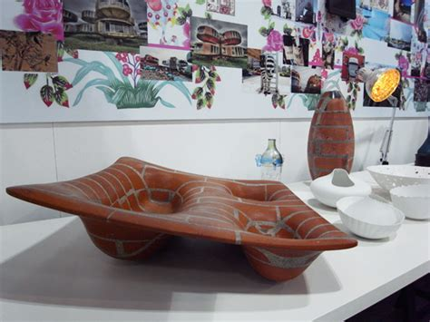 yii layout block yii design gijs bakker presents taiwanese crafts at asia now