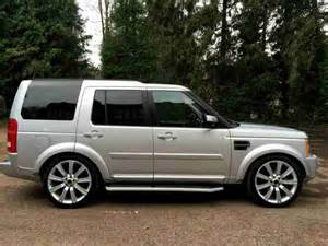 Autotrader Used Cars For Sale Scotland Used Jeep Find Jeep Used Cars For Sale On Auto Trader