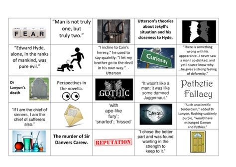 themes jekyll hyde jekyll and hyde revision learning grid by eliza1987