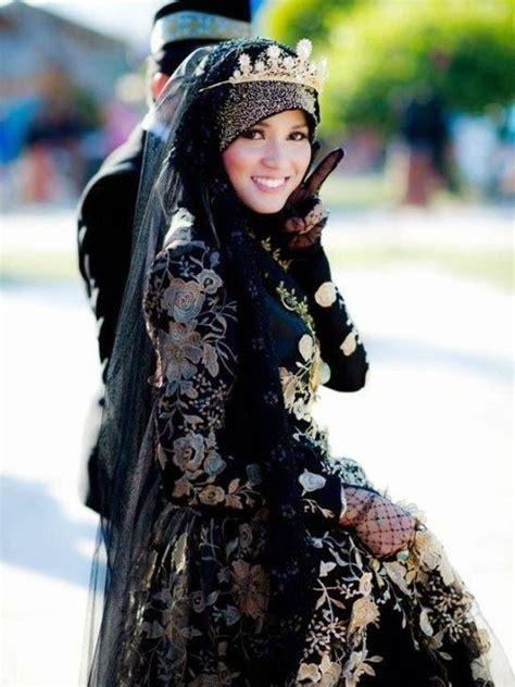 Setelan Gaun Pengantin 18 46 best gambar foto gaun pengantin wanita negara muslim images on wedding frocks