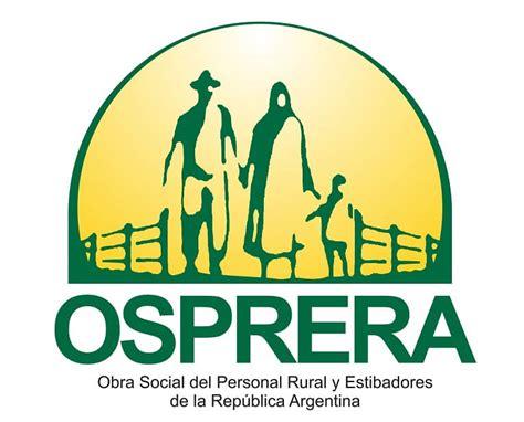 fauppa federacin argentina y union del personal de osprera opiniones afiliaciones planes sucursales
