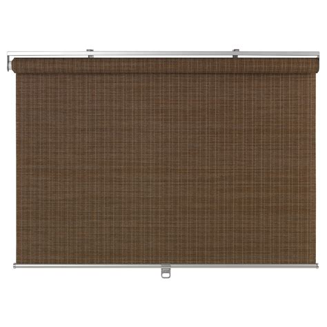 bamboo curtains ikea bamboo curtains ikea 28 images bamboo roll up blinds