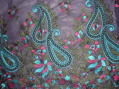 designs for pictures free embroidery designs cute embroidery designs