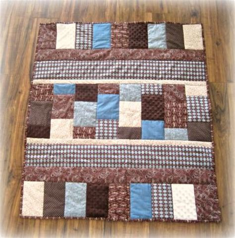 Vintage Baby Quilt Pattern by Quot Vintage Quot Baby Quilt Pattern This Is Just Adorable