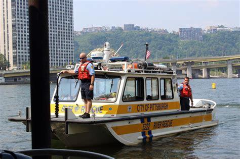 rescue pittsburgh pittsburgh river rescue brian havaran master diver l brown