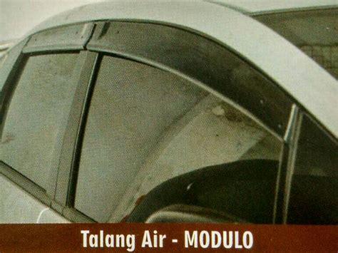 Casing Silicon Kunci Remote Jazz Mobilio Freed Brio 2 Hitam 1bh jual harga talang air all new jazz modulo injection