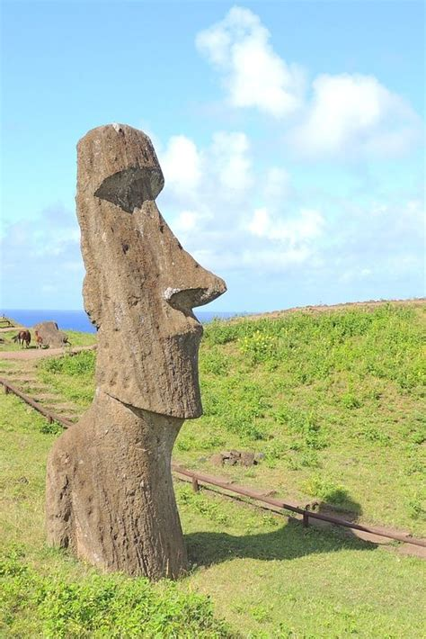 traveling to easter island 17 best images about chile easter island on