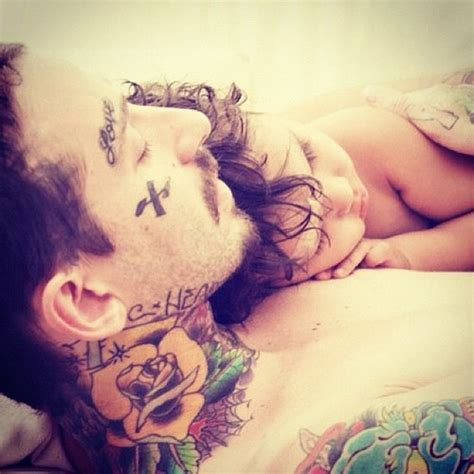 baby tattoos for dad baby tattoos for www imgkid the image