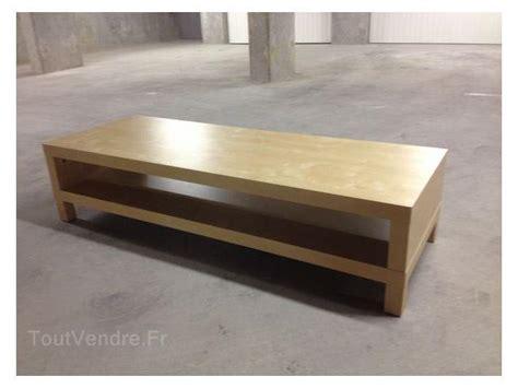 Table Basse Tv Ikea meuble tv ikea lack offres juin clasf