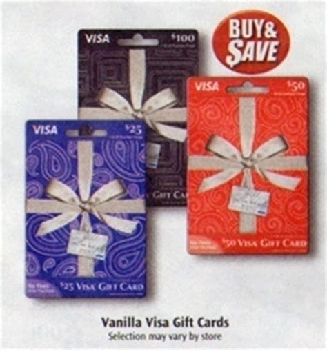 Rite Aid Visa Gift Card - rite aid visa gift card update free colgate toothbrushes my frugal adventures