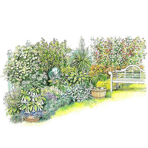 moon garden definition garden xcyyxh