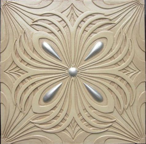 Fashionable 3d Wall Tile Buy 3d Wall Tile 3d Wall Tile Wall Decor Tiles