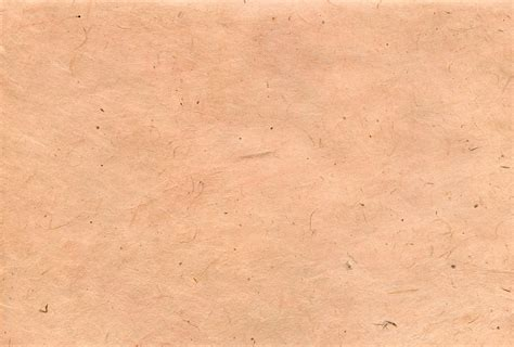 Handmade Paper Texture - free photo paper brown pink handmade free image on