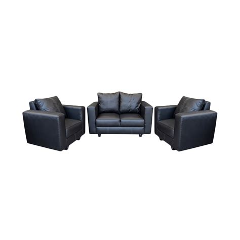 Jual Sofa Minimalis Modern Semarang jual sofa minimalis semarang cek harga di pricearea