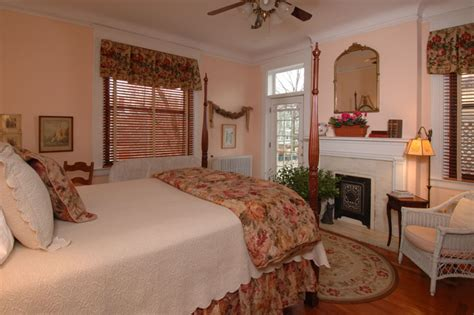 ohio bed and breakfast bed and breakfast cincinnati ohio 28 images hopkins