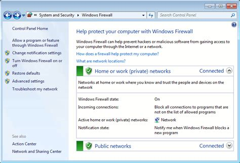 test firewall port testcomplete and windows firewall testcomplete documentation