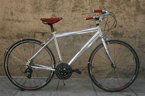 associazione italiana progettisti d interni bicicletta cannatella