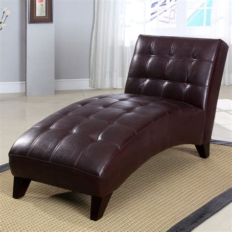extra wide chaise lounge cushions lounge chair indoor full size of chaise black with