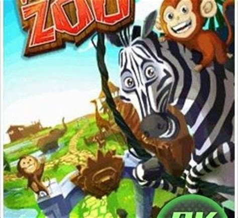 zoo game free download full version for pc wonder zoo pc game download free full version places