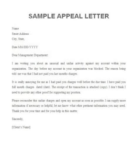 letter medical necessity physical therapy template