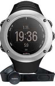 Suunto Ambit2 S Hr Ss019209000 discover suunto ambit watches collection