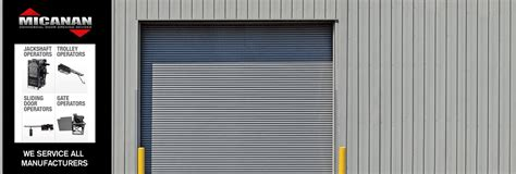 Commercial Oxford Overhead Door Oxford Overhead Door