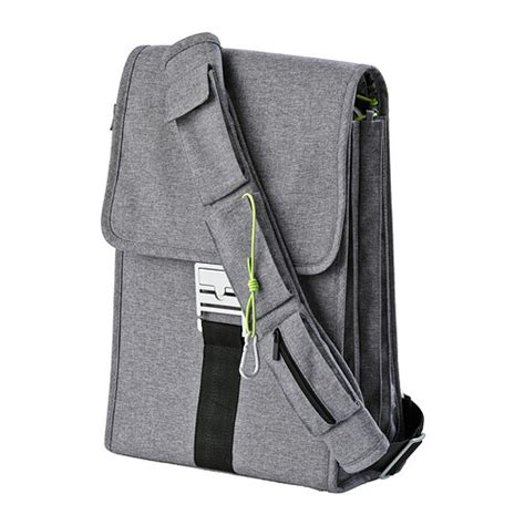 ikea backpack uppt 196 cka laptop backpack ikea