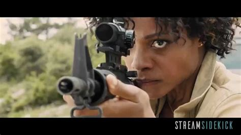 film action paling brutal top 10 best action movies on netflix right now brutal
