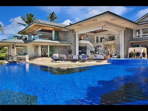 imagenes mas lindas y gransdes de magallanes jewel of maui residence in hawaii architecture design