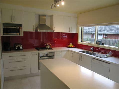 Designer Kitchen Splashbacks by Kitchen Splashback Designs Room Design Ideas