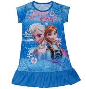 girls frozen clothes queen elsa anna dress princess for sale