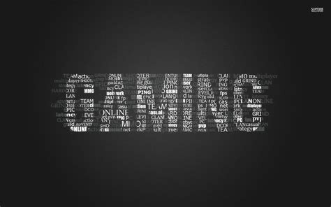 And Gaming by Grey Matter And Gaming Dvs Gaming