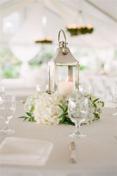 Lanterns, Tiger lily wedding and Tiger lilies on Pinterest