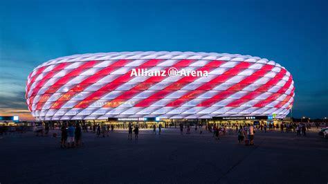 Audi Geschichte Zusammenfassung by Zusammenfassung Audi Cup 2017 Allianz Arena