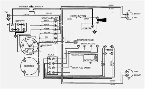 true t23f wiring diagram t 23 freezer manual ohiorising