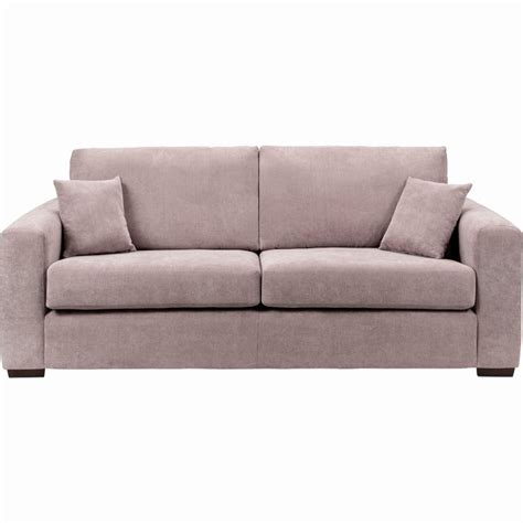 asda direct armchairs asda direct sofa delivery conceptstructuresllc com