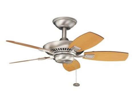 Outdoor Ceiling Fans With Lights Outdoor Ceiling Fans Patio Ceiling Fans With Lights