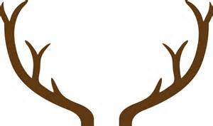 Antler stencil related keywords amp suggestions antler stencil long