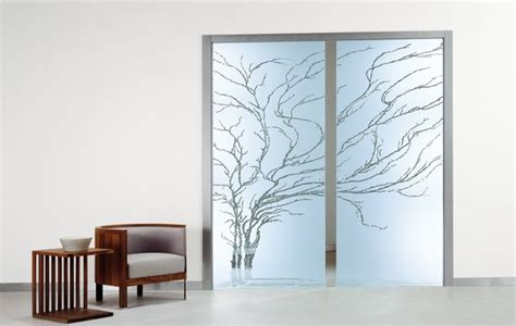Glass Door Designs For Living Room by Interior Designs Categories Small Dining Room Decorating