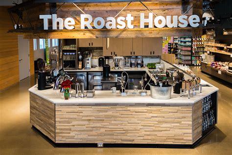 roast house roast house 28 images angry hickory blt roast sandwich house all hogs and kisses