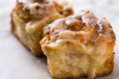fructose malabsorption recipes the best cinnamon rolls