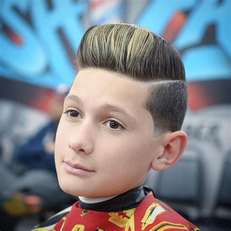 haircuts chico california mejores 27 im 225 genes de teenage boy haircut en pinterest