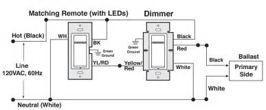 wiring diagram motion sensor light switch motion sensor light switch wiring diagram concer biz
