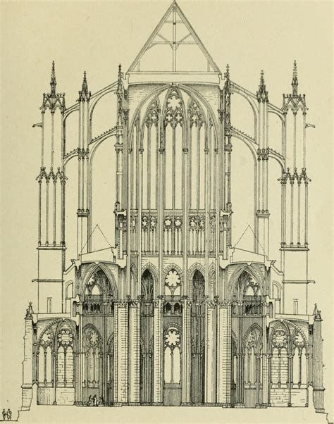 gothic architecture floor plan 100 gothic cathedral floor plan untitled document