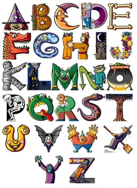 Character Letter Z Graffiti Alphabet Letters Characters Joan S Ed Ideas In Pictures