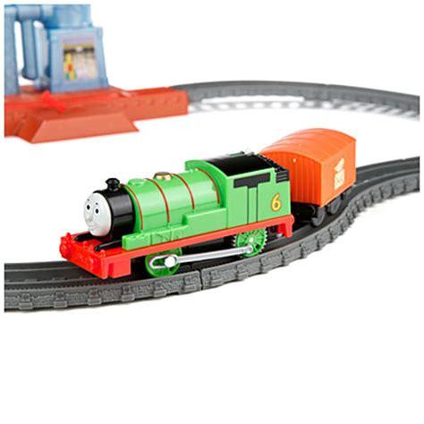 motorized trains motorized trains