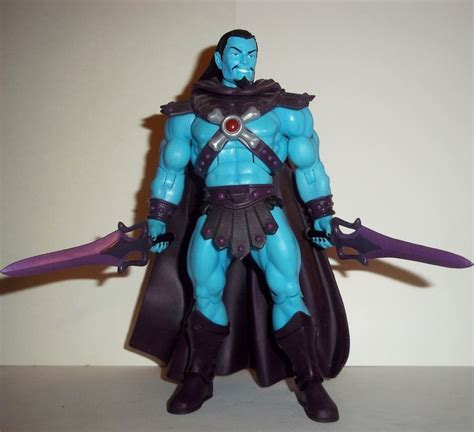 figure for sale masters of the universe keldor classics he motu 99p